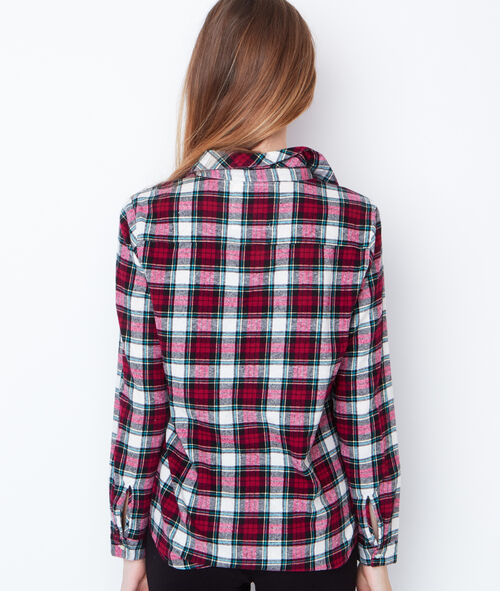 Pyjama shirt;${refinementColor}