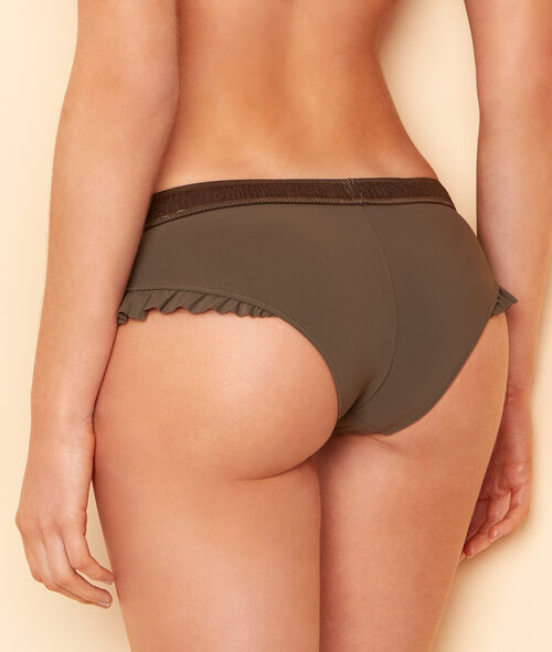 Shorty de bain Swildens