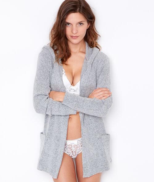 Pyjama Jacken;${refinementColor}