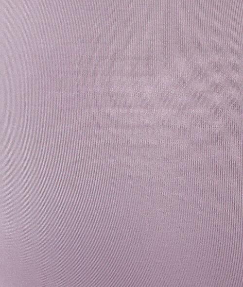 Soutien-gorge ampliforme armatures ultra souples