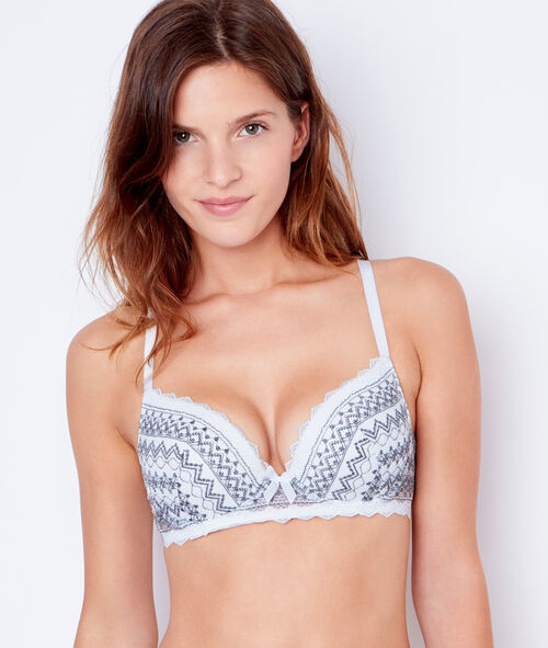 LACE MAGIC UP BRA;${refinementColor}