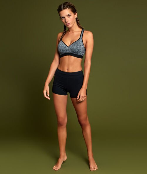 Sport bra, maximum support;${refinementColor}