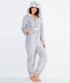 toutes les combinaisons de pyjama etam sur. Black Bedroom Furniture Sets. Home Design Ideas