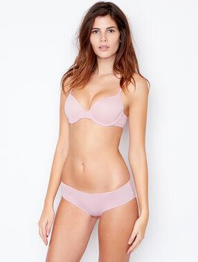 Vorgeformter-bh rosa.