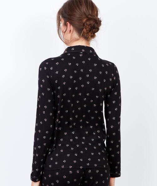 Pyjama oberteile;${refinementColor}