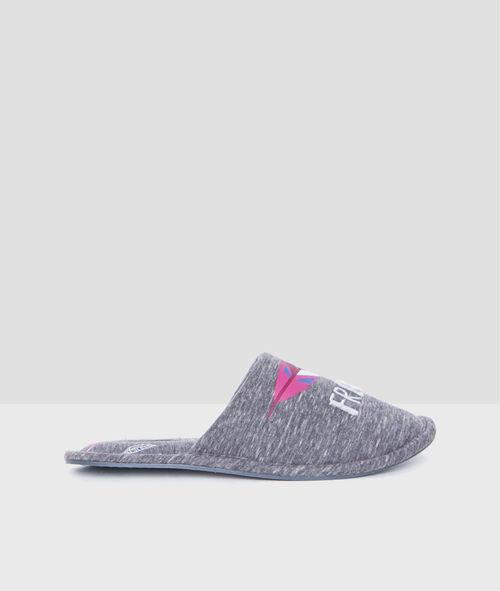 """Free Spirit"" slippers;${refinementColor}"