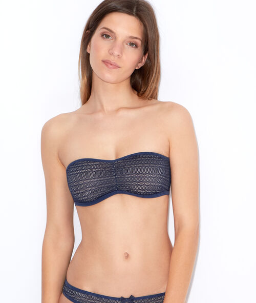 Find great deals on Wireless Bras at Kohl's today! Sponsored Links Bali Bras: Lace Desire Convertible Wire Free Bra DF sale. $ Regular $ Playtex Bra: 18 Hour Front-Closure with Flex Back Wireless Bra - Women's. sale. $ Regular $