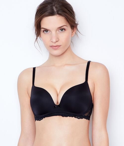 Push up bra;${refinementColor}