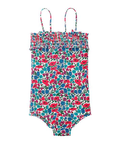 Swimwear;${refinementColor}