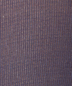 Collants opaques 60d marine.