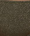 Biki de bain uni, fibre métallisé