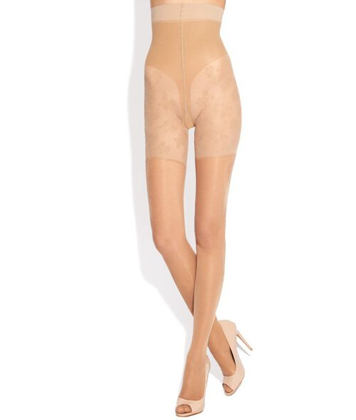 Collants 15D sculptants
