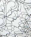 Soutien-gorge ampliforme coque légère dentelle texturée du bonnet B au bonnet E