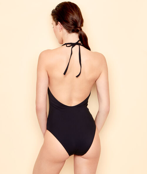 One piece swimsuit;${refinementColor}