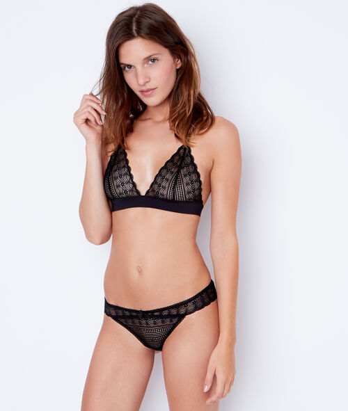 LACE BRIEF;${refinementColor}