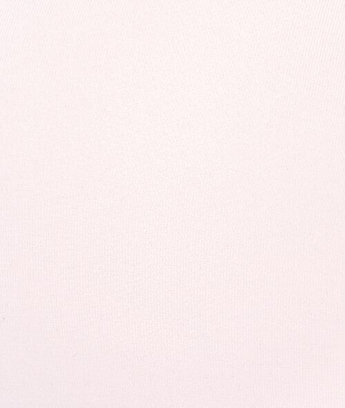 Soutien-gorge ampliforme armatures ultra souples;${refinementColor}