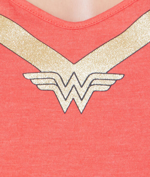 WONDER WOMAN OVERALL;${refinementColor}