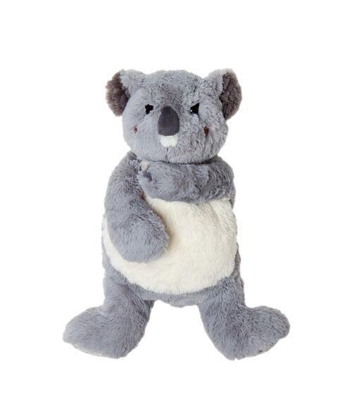 Range- Pyjama, peluche Koala