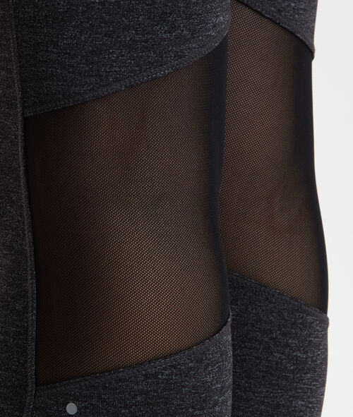 Sculpting straight legging;${refinementColor}