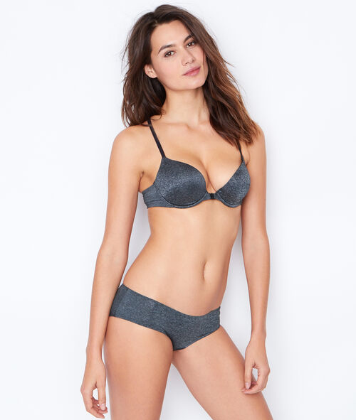 Soutien-gorge N°1 - Push Up;${refinementColor}
