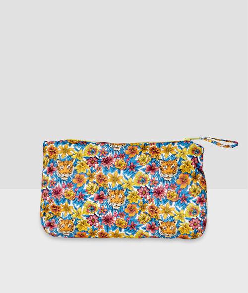 Liberty bag;${refinementColor}