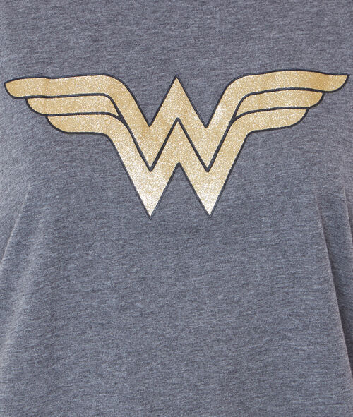 WONDER WOMAN TOP;${refinementColor}