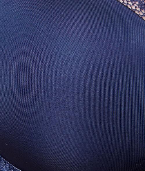 Soutien-gorge ampliforme;${refinementColor}