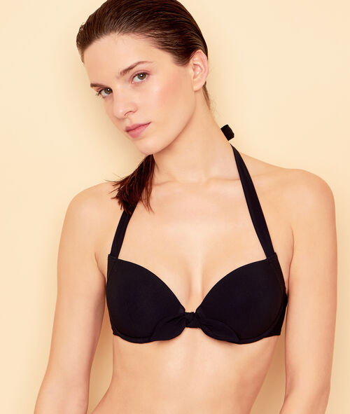 Magic up® bra;${refinementColor}