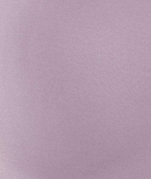 Soutien-gorge triangle, armatures ultra souples;${refinementColor}