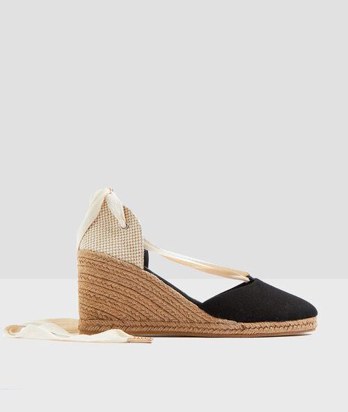 Romano-slipper