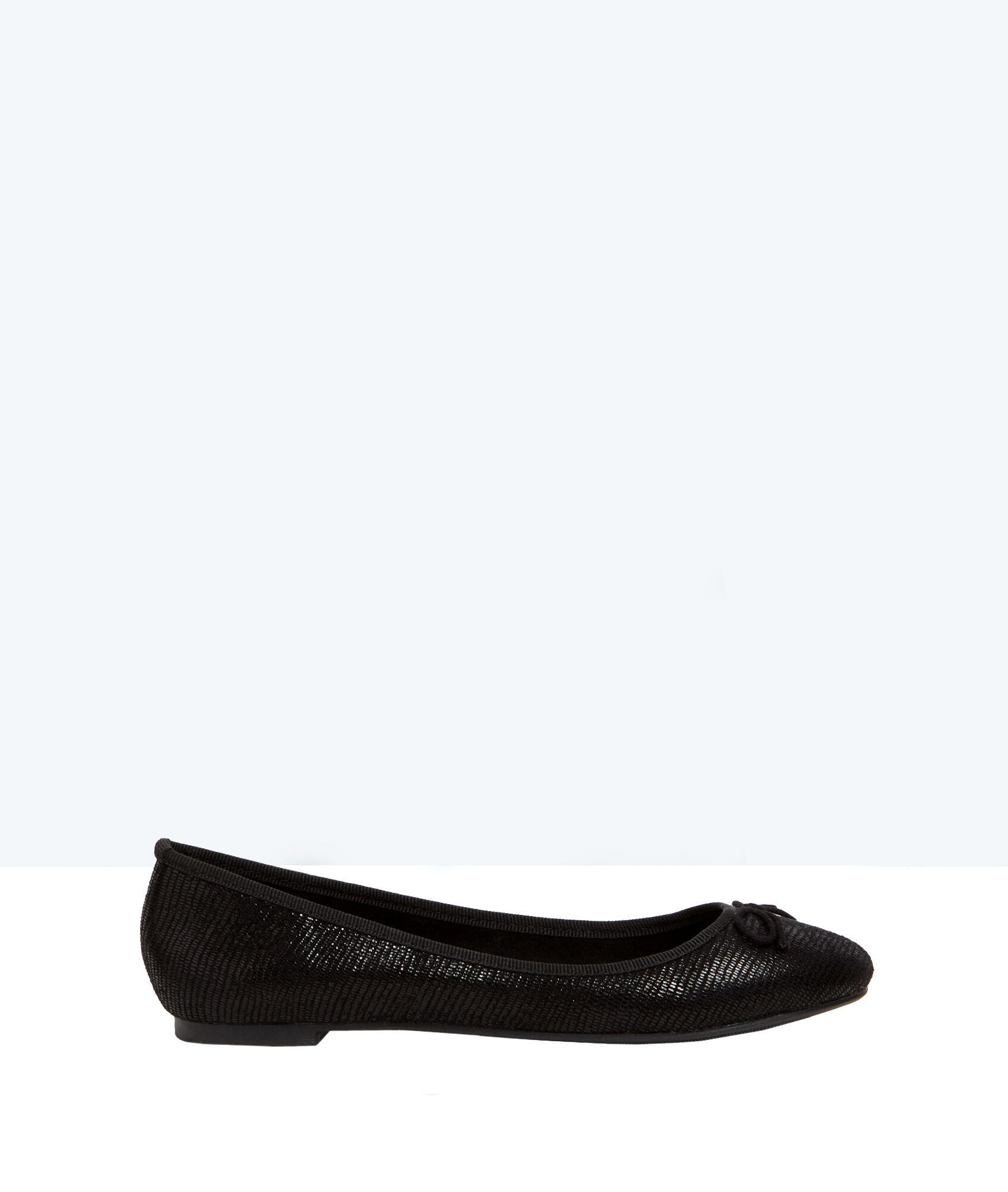 Espadrilles net a porter chaussure2 for Net 0 porter