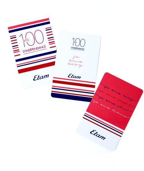 Valeur de 100 euros