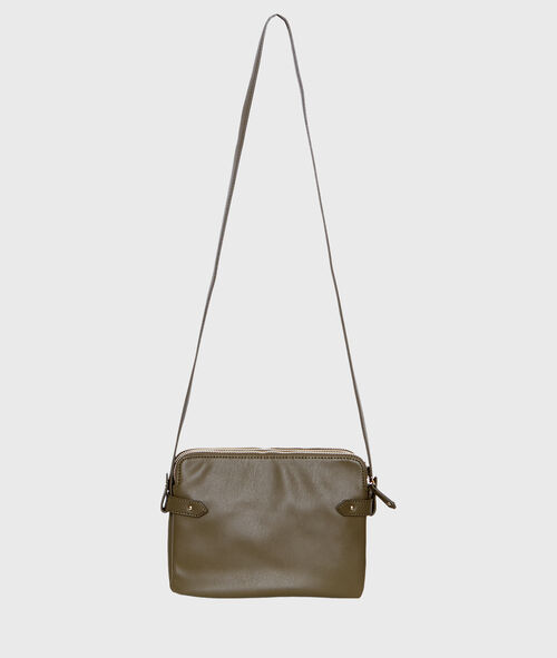Small size bag