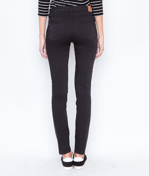 Pantalon slim