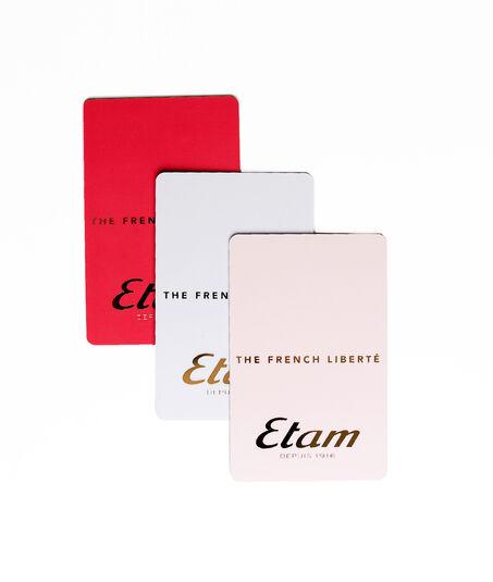 Valeur de 15 euros carte cadeau etam - Cadeau moins de 15 euros ...