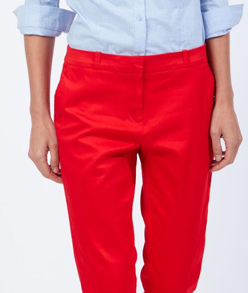 7/8 pants