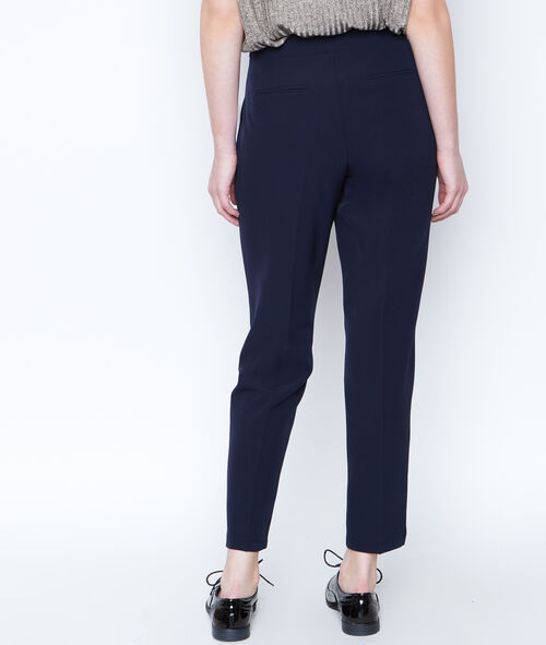 Pantalon officier