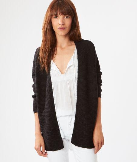 MICHAGilet tricot