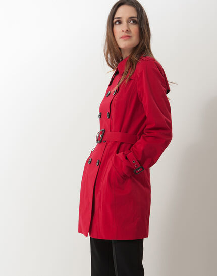 Kate ruby trench (3) - 1-2-3