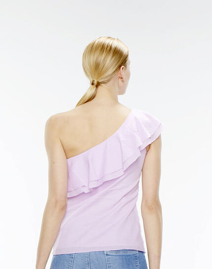 Evan lilac tiered top (6) - 1-2-3