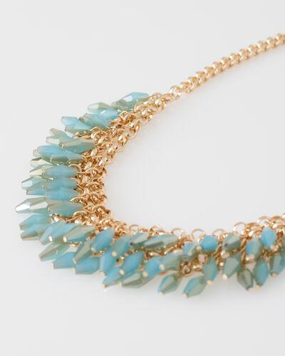 Wandita pearl necklace (1) - 1-2-3
