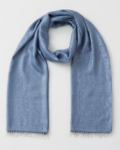 Etole bleue Simona (1) - 1-2-3