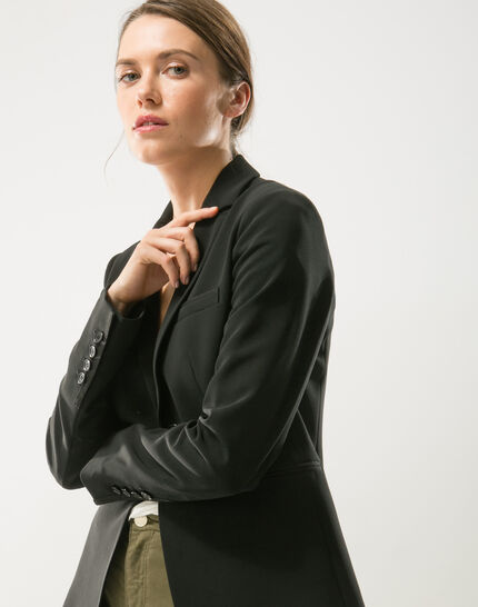 Eve black suit jacket (6) - 1-2-3