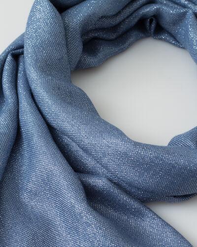 Etole bleue Simona (2) - 1-2-3