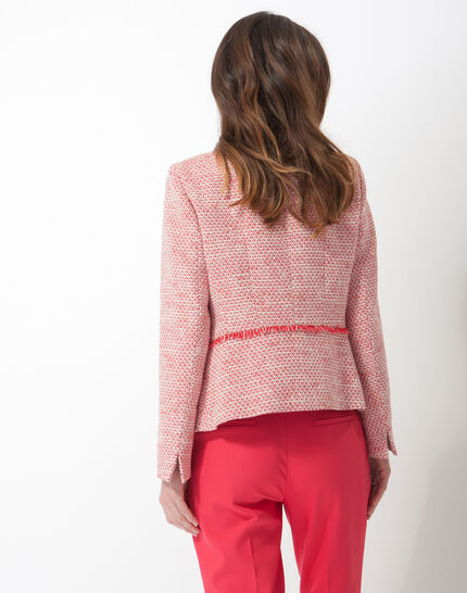 Aude red jacket (4) - 1-2-3