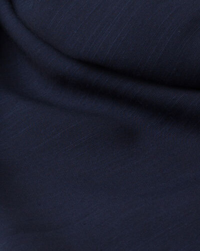 Etole bleu marine perlée Sylviane (2) - 1-2-3
