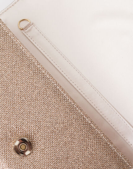 Patty golden clutch bag (5) - 1-2-3