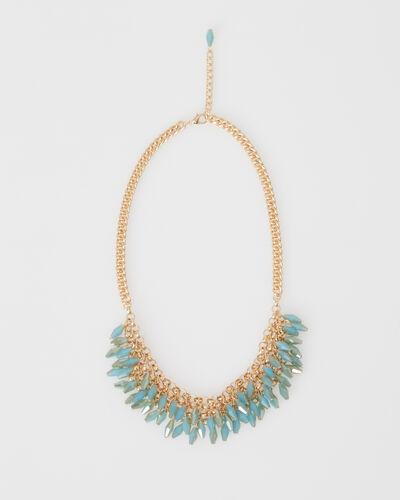 Wandita pearl necklace (2) - 1-2-3