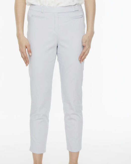 Rubis sky blue trousers (2) - 1-2-3