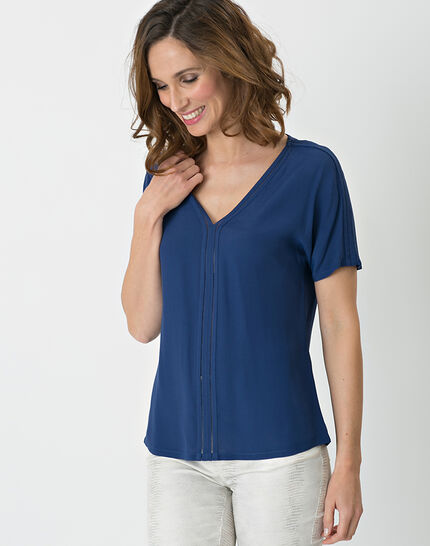Edwige blue shirt (3) - 1-2-3
